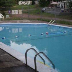 Dohertys Campground - Acra, NY - RV Parks