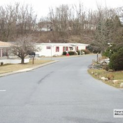 Lil Wolf - Orefield, PA - RV Parks