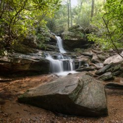 Hanging Rock State Park - Danbury, NC - North Carolina State Parks