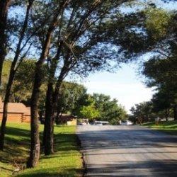 Kansas City East Oak Grove KOA - Oak Grove, MO - KOA