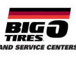 Big O Tires - Chino, CA - Automotive