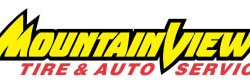 Goodyear-Mt View - Norco, CA - Automotive