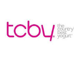 TCBY - Myrtle Beach, SC - Restaurants