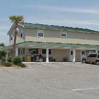 Luxury RV Resort - Gulf Shores, AL - RV Parks