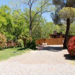 Rancho Sedona RV Park - Sedona, AZ - RV Parks