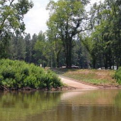 Chattahoochee Bend State Park - Newnan, GA - Georgia State Parks