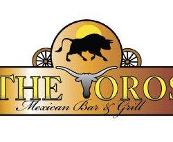 Los Toros - Brownsburg, IN - Restaurants