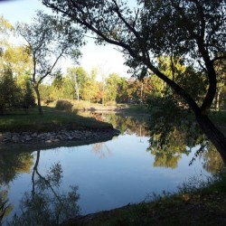 Camp Lord Willing RV Park & Campground - Monroe, MI - RV Parks