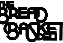 The BREAD BASKET - Ypsilanti, MI - Restaurants