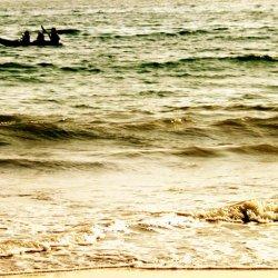 Carpinteria State Beach - Carpinteria, CA - RV Parks