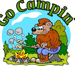 Columbus Camp Inc - Hixson, TN - RV Parks