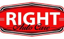Right Auto Care - Parker, CO - Automotive