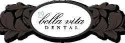 Bella Vita Dental - Carlsbad, CA - Health & Beauty