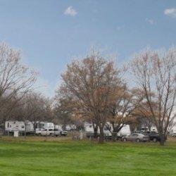 Dingerville USA RV Resort - Oroville, CA - RV Parks