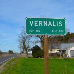 Orchard Rv Park - Vernalis, CA - RV Parks
