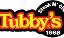 Tubby's - Milford, MI - Restaurants