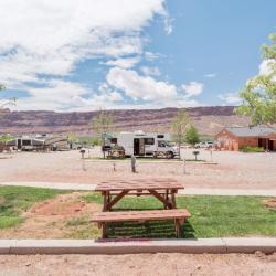 moab valley rv resort campground moab ut rv parks rvpoints com rh rvpoints com