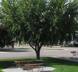 Hi Valley RV Park - Boise, ID - RV Parks
