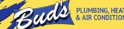 BUD'S PLUMBING HEATING & AIR CONDITIONING - Yorktown, VA - Home & Garden