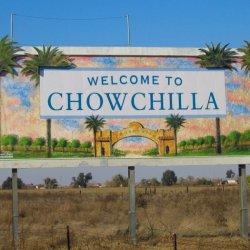 Arena RV Park - Chowchilla, CA - RV Parks