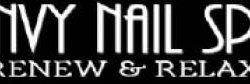 Envy Nails Spa - Allen, TX - Health & Beauty