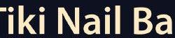 Tiki Nail Bar - Phoenix, AZ - Health & Beauty