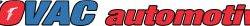 Kovac Automotive - Davie, FL - Automotive