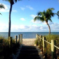 Boyd's Key West Campground - Key West, FL - RV Parks