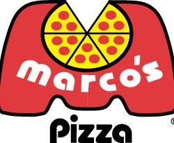 Marco's Pizza - Oak Harbor, OH - Restaurants
