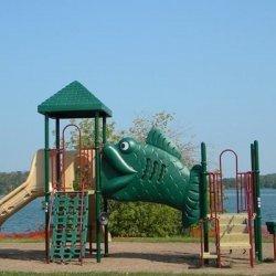 Bear Paw Resort - Birchwood, WI - RV Parks - RVPoints com