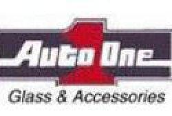 Auto One - Wixom, MI - Automotive