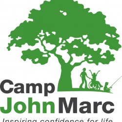 Camp John Mark - Dallas, TX - RV Parks