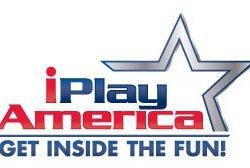 Iplay America - Freehold, NJ - Entertainment