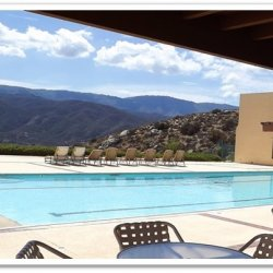 Jojoba Hills RV Resort - Aguanga , CA - RV Parks