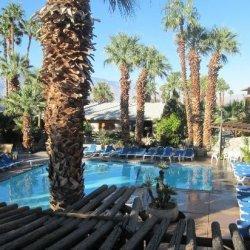 Sam's Family Spa - Desert Hot Springs, CA - RV Parks
