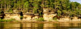 Sherwood Forest Camping & RV Park - ,  - RV Parks