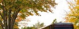 Seaport RV Resort and Campground