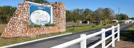 Topics RV Resort