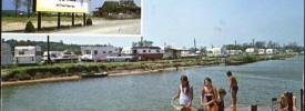 Treasure Beach RV Park and Campground - ,  - RV Parks