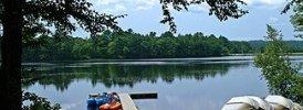 Stateline Campresort & Cabins