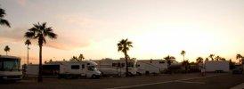 Desert Shadows RV Resort