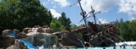 Moose Hillock Camping Resorts - ,  - RV Parks
