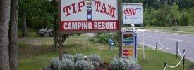 Tip Tam Camping Resort - ,  - RV Parks