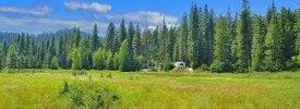 Leavenworth RV Campground