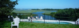 Ocean View Cottages & Campground - ,  - RV Parks