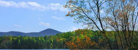 Smith Mountain Lake State Park