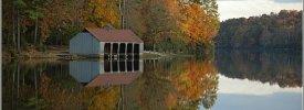 Chester State Park - ,  - South Carolina State Parks