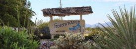 Escapees RV Club - North Ranch