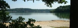 Nickerson State Park - ,  - Massachusetts State Parks