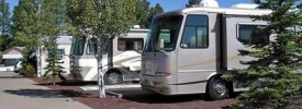 Venture In RV Resort